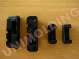Switch Housing/Plastic Injection/Receptacle Switch Housing/Plastic Electronic Equipment Bottom Housing