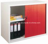 Office Storage Tambour Cabinet (T3-PK0907)