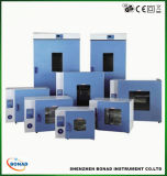 Standard Electrical Digital Heating Blast Drying Oven