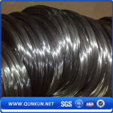Soft Flexible Black Annealed Wire