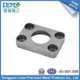 China Supplier OEM CNC Lathe Parts in Lighting