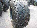 Industrial OTR Tyres ISO DOT CCC 23.1-26-12pr