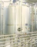 Stainless Steel Milk Fermentation Tank jd3