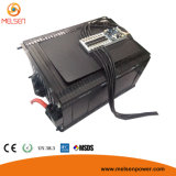 3c Peak Discharge Current 144V 200ah Lithium Ion Battery Pack