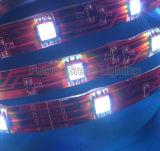 12V/24V Flexible LED Strip Lighting with 5050SMD/2835SMD/5630SMD