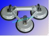 Suction Cups (8858D-3)