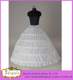 2014 New Fashion Beautiful Ball Gown Wedding Petticoat Yj0148