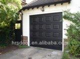 Sectional Cheap Overhead Garage Door