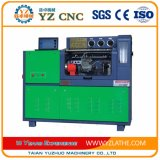 China Manufacturers of Common Rail Test Bench with Laptop