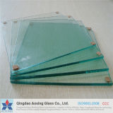 Clear Float Glass /Float Glass/Clear Glass for Building&Optics