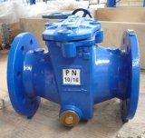 Ductile Iron / Cast Iron Y Strainer