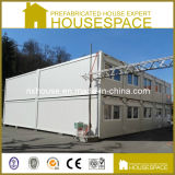 Cost Effective Mobile Shipping Container for Sale