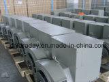 Tops AC Three Phase Brushless Generator 150kVA/120kw