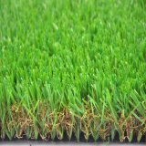 Eco-Friendly Artificial Carpet Grass for Garden (FS)