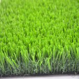 Synthetic Landscape Top Quality Grass for Garden (VS)