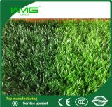 High Quality Football Artificial Turf Grass