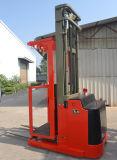 1t Mima Electric Lift Picker