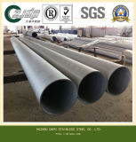 Stainless Steel Pipe (400 series)