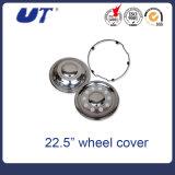 "22.5"" Super Deluxe Style Car Wheel Cover, Wheel Simulator, Wheel Hub Caps (22513)"