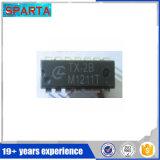 Rx-2b Rx-2 Integrated Circuit Transistor