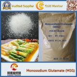 99% Purity Monosodium Glutamate (MSG)