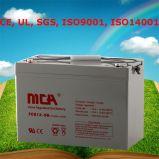 12V Gel Battery 12V Gel Cell Battery Solar Battery