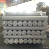 30GSM Sublimation Tissue Paper Protection Paper for Sublimation Printing/Roller Heat Press Machine