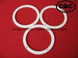 Customized High Alumina Ceramic Polishing Ring