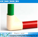 Hlx Concentrate on Welded Stainless Steel Pipe