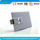 Card Memory Disk OTG USB Flash Drive (EC002)
