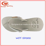 Latest New Style Casual Shoes Good Quality Sandals for Women