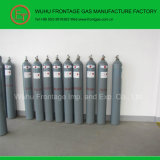 High Purity Silane Gas Bottle for Sales