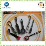 Custom Dress Puller Zipper Repair Meke Your Own Design (JP-ZP012)