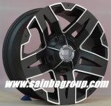 F80A96 18/20 Inch Aftermarket Casting Alloy Wheel Rim