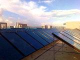 2m*1m High Pressure Solar Flat Plate Collector