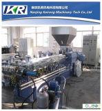 Waste PP Film Plastic Granulating Machine
