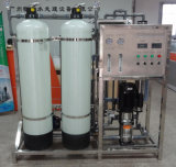 Drinking Water Purification Plant/Sea Water Desalination System/Water Treatment Plant with Price