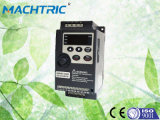 380V DIN Mail Mounted Variable Frequency Drive