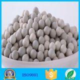Molecular Sieve 13X Desiccant Beads