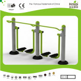 Kaiqi Outdoor Fitness Equipment - Double Air Walker (KQ50214H)