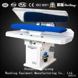 Finishing Equipment Laundry Press Machine-Xzt-a