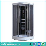High Quality Cheap Price Shower Room with Tray (LTS-304)