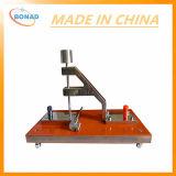 IEC60065 Dielectric Strength Tester