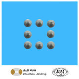 Best Price Hot Sell Tungsten Alloy Ball Factory