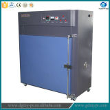 Stability Environmental Reliability Industrial Hot Oven Tester