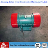 0.1kw Small Type Electric Vibration Motor