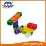 Hot Selling Children Plastic Magnetic Building Blocks for Sale