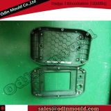 Plastic Electric Meter Box Injection Mould