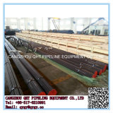 ASTM ASME SA335 Alloy Steel Seamless Pipe for Power Plant