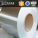 Price Cold Rolled Galvanized Steel Sheet Zinc Coated Per Ton